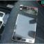 Samsung Galaxy Note5 (เต็มจอ) - ฟิลม์ กระจกนิรภัย P-One 9H 0.26m ราคาถูกที่สุด thumbnail 21
