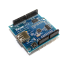 USB Host Shield Arduino thumbnail 1