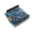 USB Host Shield Arduino thumbnail 1