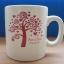 ของชำร่วยแก้วสกรีนต้นไม้ 3 (สกรีน 1 สี) thumbnail 1