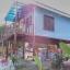 บ้านน็อคดาวน์ ขนาด 4*7.5 เมตร ยกสูง 2.5 เมตร (1 ห้องนอน 1 ห้องน้ำ 1 ห้องนั่งเล่น) thumbnail 12