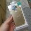 ASUS ZenFone 3 Max 5.5 - เคส TPU Mercury Jelly Case (GOOSPERY) แท้ thumbnail 3