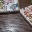 iPhone 6 Plus, 6s Plus - เคสใสลาย Pokemon All Friend thumbnail 5