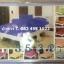 ผ้าปูที่นอน สีพื้น เกรดB 3.5ฟุต 3ชิ้น คละสี ชุดละ 115 บาท ส่ง 40ชุด thumbnail 6