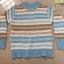 เสื้อกันหนาว เด็ก 2-10ขวบ ตัวละ 95 บาท ส่ง 100 ตัว thumbnail 10