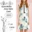 UPDATE 01-09-2015 Preorder / ASOS , KarenMillen , Coast , Anne Klein Dress Style thumbnail 7