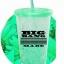 แก้วน้ำแบบมีฝาปิด BIGBANG MADE -ระบุสี- thumbnail 3