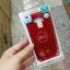 ASUS ZenFone 3 Max 5.5 - เคส TPU Mercury Jelly Case (GOOSPERY) แท้ thumbnail 8