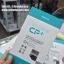 Huawei P9 Plus (เต็มจอ) - ฟิลม์กระจกนิรภัย ขอบสี AMAZING CP+ Nillkin แท้ thumbnail 18