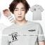 เสื้อยืด WINNER 'N' Sty.Taehyun -ระบุสี/ไซต์- thumbnail 1