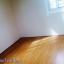 บ้านโมบายสไตล์ตะวันตก ขนาด 4*3 เมตร ระเบียง 4*1 เมตร (กำลังดำเนินการสร้าง) (1 ห้องนอน 1 ห้องน้ำ) thumbnail 7