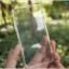 iPhone 7 - เคสใส TPU Clear Mercury Jelly Case แท้ thumbnail 10