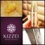 Kizzei IntensLift Gold Serum 10ml. thumbnail 1