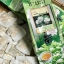 ชาดอกมะลิล้วน 100% (แบบซองซง) thumbnail 12