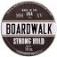 "Boardwalk ""Strong Hold"" (Water Based) ขนาด 10 oz. thumbnail 1"