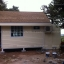 บ้านตะวันตก ขนาด 3*4 ระเบียง 1*4 เมตร ราคา 240,000 บาท thumbnail 7