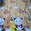 ผ้าห่มนาโน 5ฟุต ผืนละ 62 บาท ส่ง 100ผืน thumbnail 1