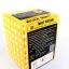 แว๊กซ์กำจัดขน SWEET BLOSSOM ปลอดภัย ไร้สารเคมี ใช้ง่าย แว๊กซ์ได้ทุกส่วน แถมฟรีอุปกรณ์ครบชุด 300 g. thumbnail 3
