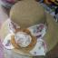 หมวกแฟร์ชั่นหญิง thumbnail 4