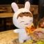 ตุ๊กตา IKON - บ๊อบโทกิ (แฟนเมค20cm) thumbnail 2