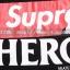 HOOD Supreme HERO-Baekhyun -ระบุสมาชิก/ระบุไซต์- thumbnail 5