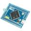 STM32F103ZET6 Mini STM32 cortex-M3 32bit Clock 72Mhz Flash 512K RAM 64K Arduino Compatible thumbnail 3