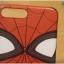 iPhone 8 Plus / 7 Plus - เคส TPU ลาย Spider-Man thumbnail 11