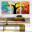 ภาพแต่งบ้านอาร์ตๆ ต้นไม้ใหญ่ ได้ 3ภาพ ART-Bz thumbnail 1