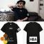 เสื้อยืด HBA EXO CHANYEOL -ระบุสี/ไซต์- thumbnail 1