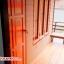 บ้าน ขนาด 4*6 ต่อเติมห้องครัว ขนาด 1.5*2 เมตร ราคา 375,000 บาท thumbnail 12