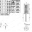 Vibration Sensor Switch SW-18020P เซนเซอร์ตรวจจับความสั่น thumbnail 4