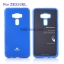 "Asus ZenFone 3 (5.2"") - เคส TPU Mercury Jelly Case (GOOSPERY) แท้ thumbnail 35"