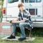 เสื้อเชิ้ต NOFUTURE Sty.Jungkook - ระบุไซต์- thumbnail 2