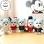 ตุ๊กตา BIGBANG KRUNK VER.2 -ระบุสมาชิก- thumbnail 2