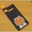 Samsung Note8 - เคส TPU ลาย หมี Ryan (Kakao friends) thumbnail 1