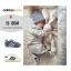 รองเท้าเด็กขวบ Kids 12-13CM (2-9 Months) Adidas thumbnail 1