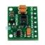 MAX30100 pulse heart rate sensor HR module โมดูลวัดชีพจร อัตราการเต้นหัวใจ thumbnail 2