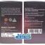 AuswellLife Sheep Placenta Max 50000 รกแกะเม็ดเข้มข้น SALE ส่งฟรี มีของแถม มากมาย thumbnail 3