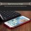 iPhone 7 - ROCK Royce Series case เคสดีไซน์เท่ห์ๆ แท้ thumbnail 3