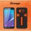 Samsung Note5 - เคสกันกระแทก ทรงถึก Nillkin Defender2 แท้ thumbnail 15