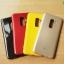 Samsung S9 Plus - เคส TPU Mercury Jelly Case (GOOSPERY) แท้ thumbnail 4