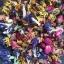 ชาดอกไม้ รวม 5 ชนิด thumbnail 7