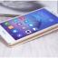 Huawei GR5 2017 - เคสฝาพับ Nillkin Sparkle leather case แท้ thumbnail 16