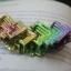 บิสมัท ( Bismuth ) thumbnail 2