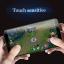 Huawei Mate 10 Pro (เต็มจอ) - ฟิลม์ กระจกนิรภัย FULL FRAME FOCUS แท้ thumbnail 12