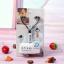 Zipper Headphone BIGBANG [LLEJ018]-ระบุสี- thumbnail 2