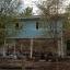 บ้านขนาด 6*7 เมตร พร้อมระเบียง 3*2.5 เมตร ราคา 495,000 บาท thumbnail 9
