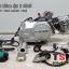 เครื่องยนต์ LIFAN 110 CC รุ่น 2 เกียร์ thumbnail 3