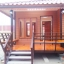 บ้าน ขนาด 4*6 ต่อเติมห้องครัว ขนาด 1.5*2 เมตร ราคา 375,000 บาท thumbnail 9