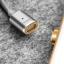 HOCO U16 สายชาร์จหัวแม่เหล็ก Magnetic cable 120cm (USB Type-C / Android) แท้ thumbnail 12